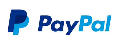 paypal-buy